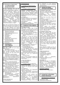 Explorationsleitfaden Psychiatrie für Praktikum und Rigorosum - Seite 2