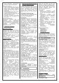 Explorationsleitfaden Psychiatrie für Praktikum und Rigorosum - Seite 3
