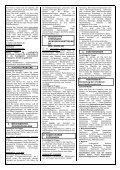 Explorationsleitfaden Psychiatrie für Praktikum und Rigorosum - Seite 4