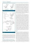 Fortbildung-2008-04-Arzneistoffe-aus-dem-Meer - Gebr. Storck Verlag - Seite 3
