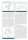 Fortbildung-2008-04-Arzneistoffe-aus-dem-Meer - Gebr. Storck Verlag - Seite 5