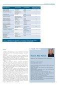 Fortbildung-2008-04-Arzneistoffe-aus-dem-Meer - Gebr. Storck Verlag - Seite 6