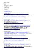 Newsletter # 1013 | Okt 2013 | Bochumer ... - AKAFÖ Bochum - Page 2