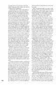 Søren Thomas: Science fiction film i et halvt århundrede - Page 2