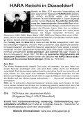 Flyer - Japanisches Generalkonsulat - Seite 2