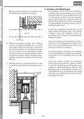 EB046_Schiebetuer_vor_der_Wand_HOHER_KASTEN - Huga - Page 3