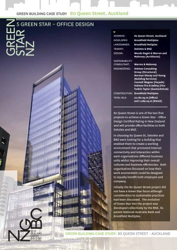 Cii sohrabji godrej green business centre pdf free online