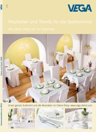 Katalog komplett downloaden ( 228 Seiten, 21,7 MB - Satzmedia ...