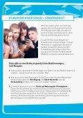 CYBER-MOBBING - Jugendschutz - Seite 6