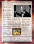 Katalog Kleingeräte 2009-2010 - Beckman Coulter - Seite 2