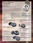 Katalog Kleingeräte 2009-2010 - Beckman Coulter - Seite 7