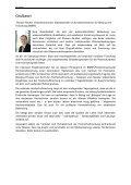 Der Bologna-Prozess aus Sicht der Hochschulforschung - Seite 4