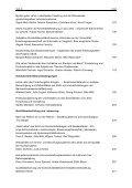 Der Bologna-Prozess aus Sicht der Hochschulforschung - Seite 6