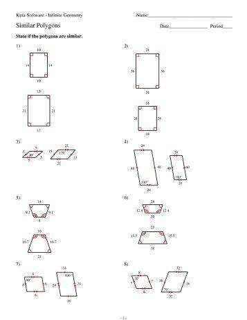 math worksheet : kuta software free math worksheets  educational math activities : Math Worksheets Kuta