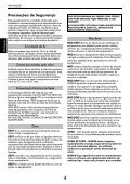 RV55* DIGITAL Series - Toshiba-OM.net - Page 3