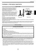 RV55* DIGITAL Series - Toshiba-OM.net - Page 4