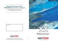 MMX 0019 01.13 Prospekt Discover level 1 ... - Moneymaxx