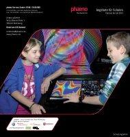 pdf-Datei - Phaeno