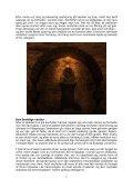 EN INDVIELSESHISTORIE - Johannes Hohlenberg - Visdomsnettet - Page 5