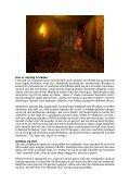 EN INDVIELSESHISTORIE - Johannes Hohlenberg - Visdomsnettet - Page 6