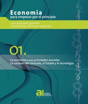 Manual ECONOMIA 1-PRINT [PANT 382].indd - OIT/Cinterfor