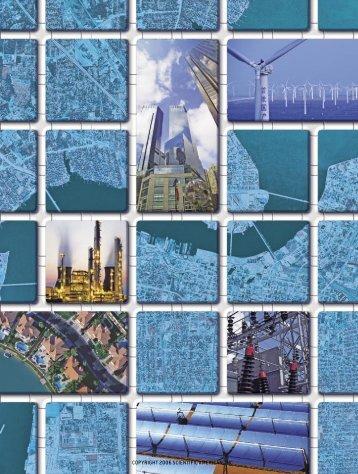 A Power Grid for the Hydrogen Economy (Scientific ... - W2agz.com