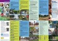 Norton Common - Hertfordshire County Council