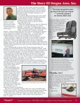 Mike Dennis Jude Dennis - Oregon Aero - Page 4