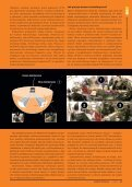 Kamera hemisferyczna - Mobotix - Page 2