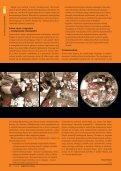 Kamera hemisferyczna - Mobotix - Page 3