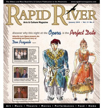 Download - Rapid River Magazine