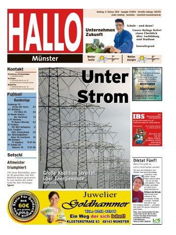 hallo-muenster_09-02-2014