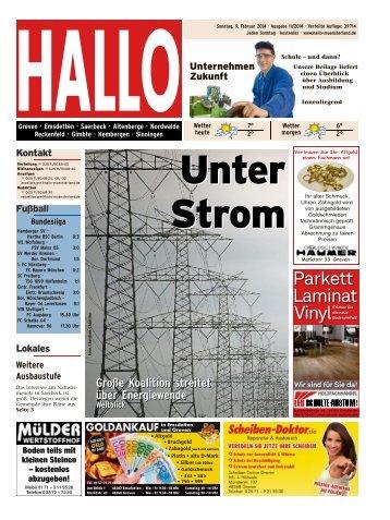hallo-greven_09-02-2014