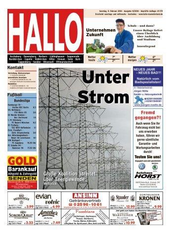 hallo-luedinghausen_09-02-2014