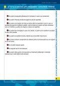 Ghidul Serviciilor Consulare - Ministerul Muncii, Familiei şi Protecţiei ... - Page 7
