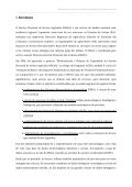 Métodos de previsão e evolução dos inimigos da cultura do arroz - Page 6