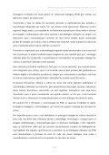 Métodos de previsão e evolução dos inimigos da cultura do arroz - Page 7