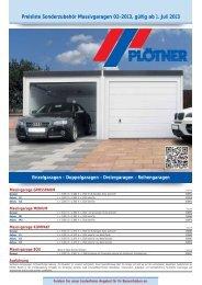 zum PDF-Download - Betonwerk Carl Plötner GmbH