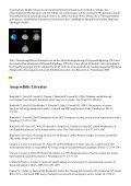 Mechanismen der zerebralen Reorganisation - Kompetenznetz ... - Seite 2