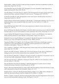 Mechanismen der zerebralen Reorganisation - Kompetenznetz ... - Seite 3