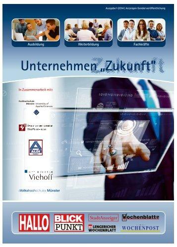 Hallo_Unternehmen_Zukunft_09022014