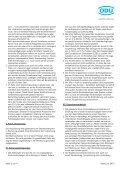 die Allgemeinen Geschäftsbedingungen - ODU - Page 2