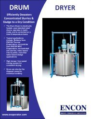 Drum Dryer Brochure 2011 RevB.pdf