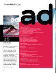 Protagonistas Proveedores - Revista ad - Page 6