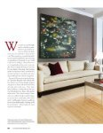 Article - Roughan Interior Design - Page 4