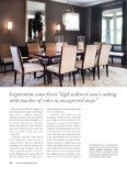 Article - Roughan Interior Design - Page 6