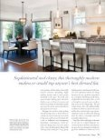 Article - Roughan Interior Design - Page 7