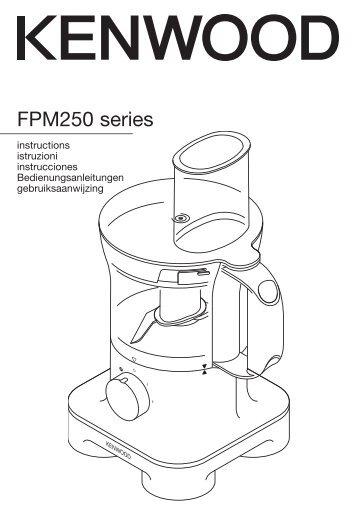 FSA2567 — Low-Power, Dual SIM Card Analog Switch