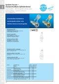 System Furore - Seite 4