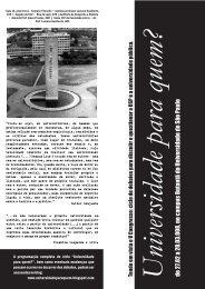 folder - universidade para quem.cdr
